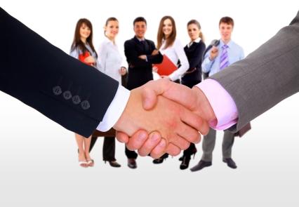 cursos de mindfulness para empresas, cursos de mindfulness