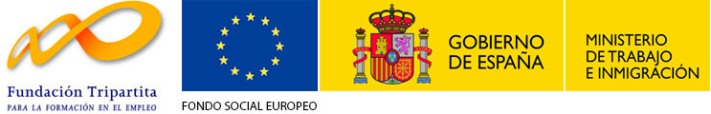 logos-fundacion-tripartita