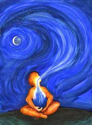 cursos de mindfulness para empresas, cursos de mindfulness, cursos de mindfulness en madrid, meditacion, soy presencia, mindfulness, reiki, cursos de mindfulness, cursos de reiki, cursos de meditacion, terapia reiki, soypresencia.com
