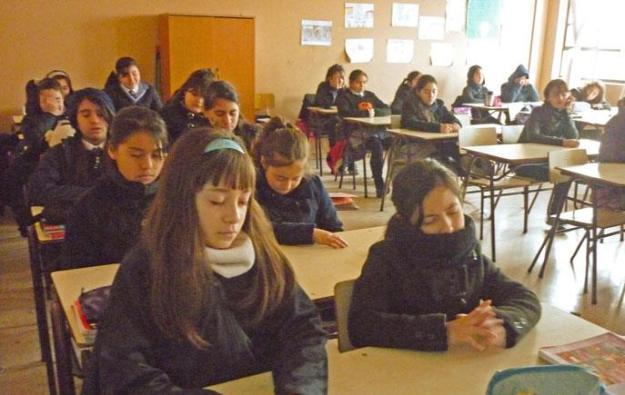 meditacion-en-las-escuelas