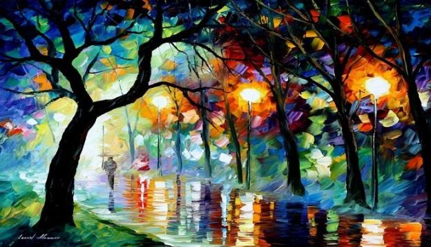 obras-de-arte-famosas-colores